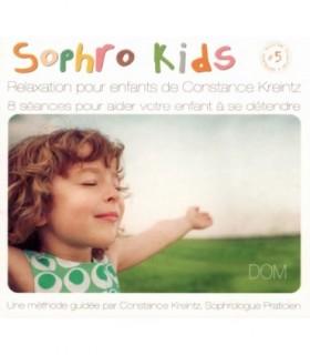 Sophro Kids