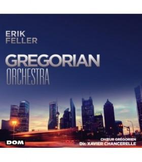 Gregorian Orchestra
