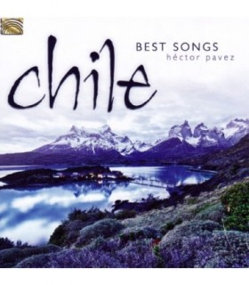Chile-Best Songs
