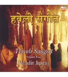 Haveli Sangeet - Vol.2