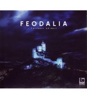 Feodalia
