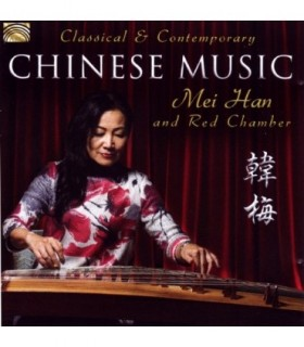 Classical and Contemporary Chinese Music