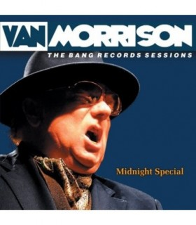 Midnight Special-The Bang Records Sessions