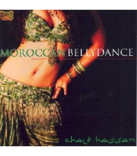 Belly Dance du Maroc