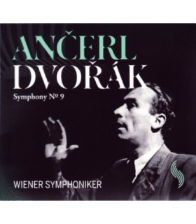 Symphony No.9 From the New World