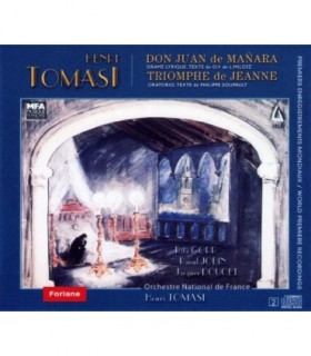 Don Juan de Manara