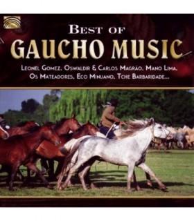 Gaucho Music