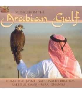 ARABIAN GOLF