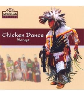 Schicken Dance & Songs