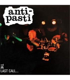 The Last Call...
