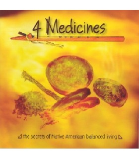 médecine indienne