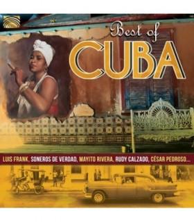 Best of Cuba