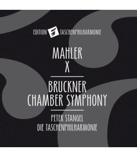 Chamber Symphony-Symphony No10