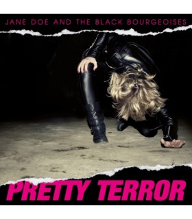 Pretty Terror