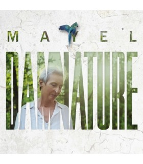 MAYEL (Damnature)