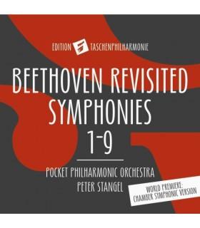 Revisited Symphonies No 1 et 9