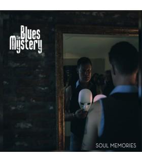 Soul Memories