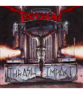 Thrash Impact