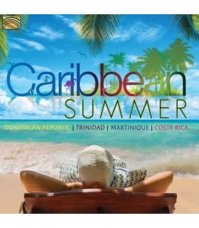 Caribean Summer