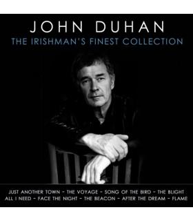 The Irishman's Finest Collection