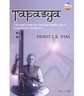 Tapasya - Vol.2