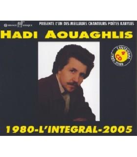 L'Intégral - 1980/2005