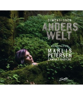 "Dimensionen Anderswelt ""Otherworld"" (Part II)"