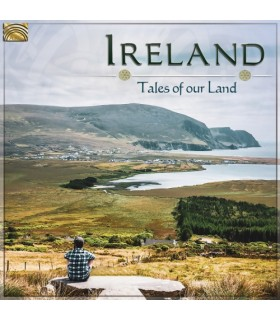 Tales of Our Land
