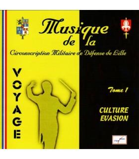 VOYAGE : Culture et Evasion-V1