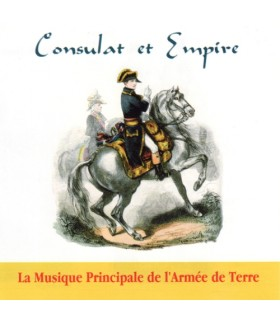 Consulat et Empire