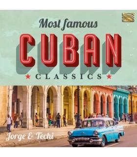 Most Famous Cuban Classics