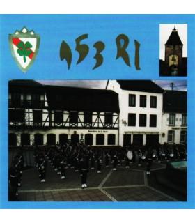 Musique Régionale Vle R.I. Vol.1