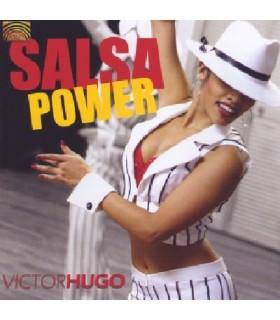 Salsa Power