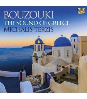 Bouzouki - The Sound of Greece