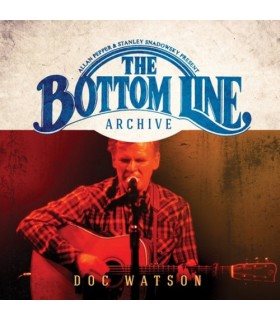 The Bottom Line Archive, August 2002