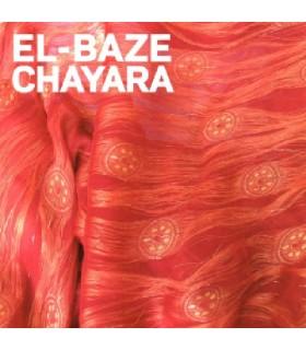 Chayara