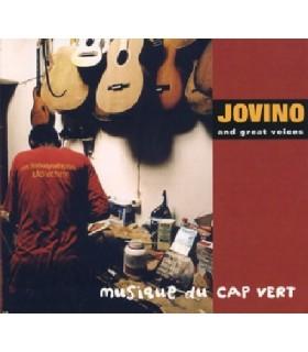 Jovino & great voices