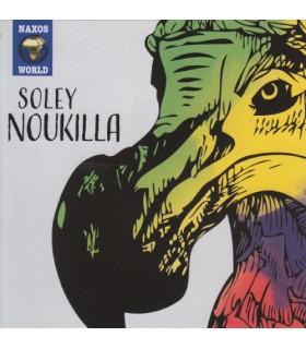 Noukilla Soley