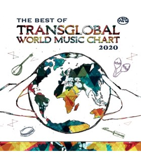 Transglobal World Music Chart -The Best of