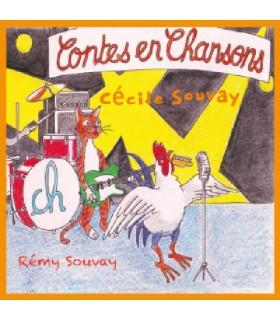 Contes en Chansons