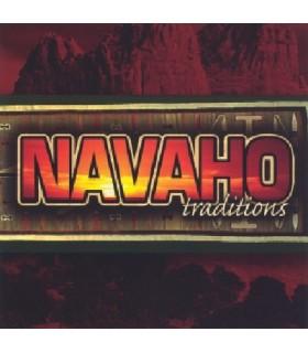 NAVAJO Traditionnels
