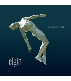 Weighless / Still