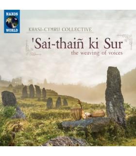 'Sai-thain ki Sur - The Weaving of Voices