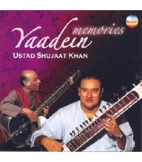 Yaadein Memories