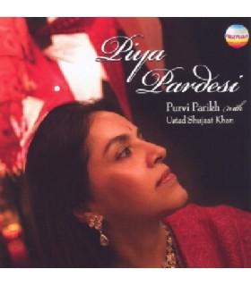 Piya Pardesi