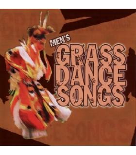 Musique des Indiens d'Amérique du Nord