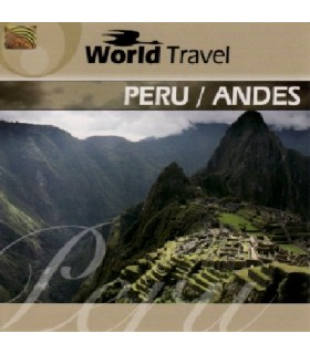 PERU/ANDES
