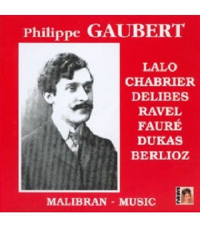 LALO-CHABRIER-RAVEL