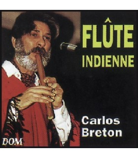 Carlos BRETON