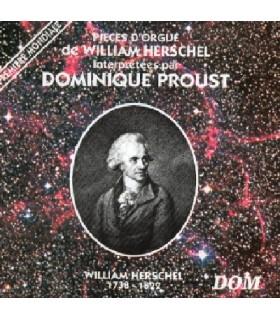 Dominique PROUST
